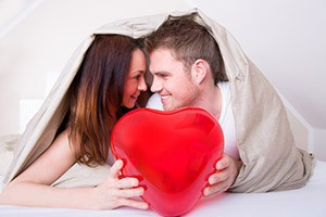voyance amour en ligne