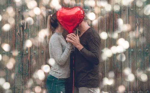voyance amour sans CB